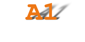 A1 Property Management